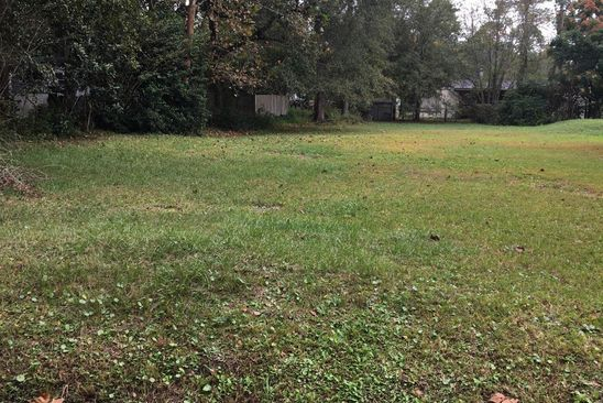 null bed null bath Vacant Land at 0 Noroad Jacksonville, FL, 32210 is for sale at 20k - google static map