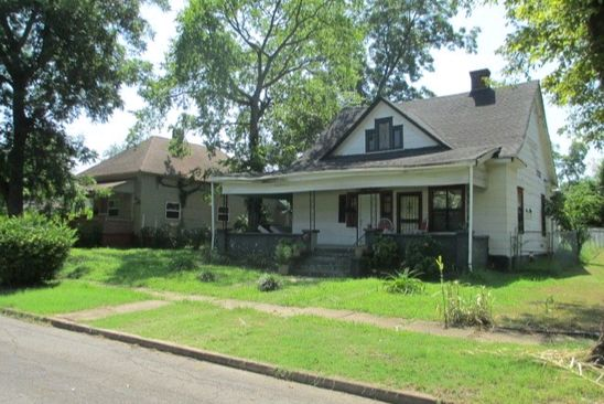 2 bed 1 bath Single Family at 4428 11th Ave N Birmingham, AL, 35212 is for sale at 16k - google static map