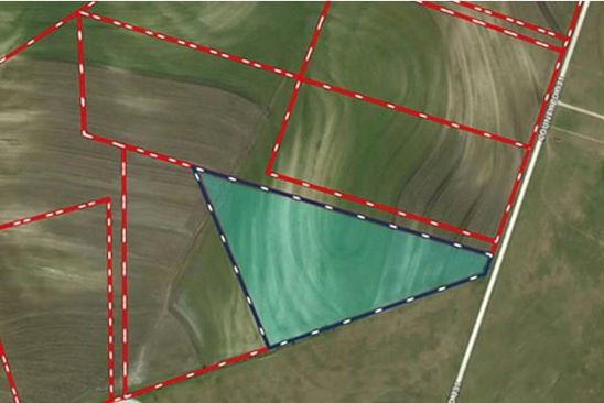 null bed null bath Vacant Land at 365 County Road 331 Walburg, TX, 76530 is for sale at 140k - google static map