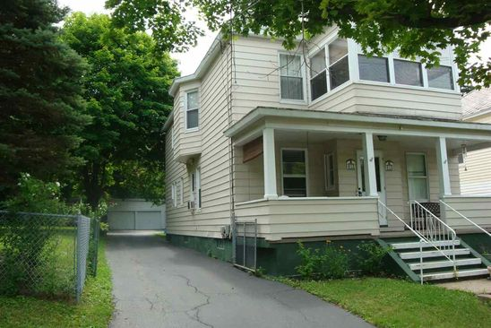5 bed 3 bath Multi Family at 910 RAYMOND ST SCHENECTADY, NY, 12308 is for sale at 158k - google static map