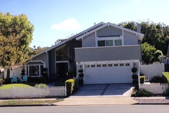 4 bed 2.75 bath Single Family at 25351 MACKENZIE ST LAGUNA HILLS, CA, 92653 is for sale at 859k - google static map