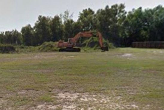 null bed null bath Vacant Land at 0 Kiran Ct Eight Mile, AL, 36613 is for sale at 13k - google static map