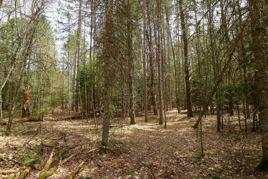null bed null bath Vacant Land at ON Boat Landing Rd Land O Lakes, WI, 54540 is for sale at 27k - google static map