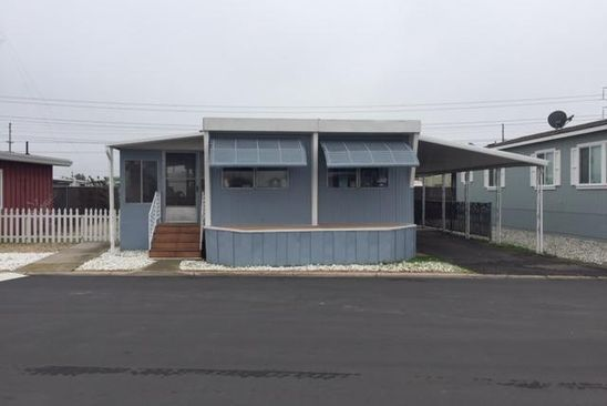 2 bed 1 bath Mobile / Manufactured at 3600 Buffalo Way Ceres, CA, 95307 is for sale at 23k - google static map