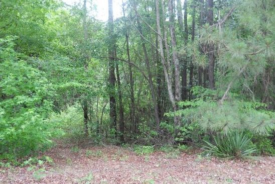 null bed null bath Vacant Land at 0 Belle Trce Lecompte, LA, 71485 is for sale at 75k - google static map