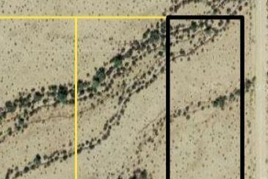 null bed null bath Vacant Land at 0 Frontier Rd -- Goodyear, AZ, 85338 is for sale at 65k - google static map