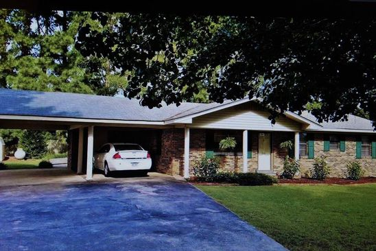 3 bed 2 bath Single Family at 3911 COUNTY ROAD 434 MOULTON, AL, 35650 is for sale at 120k - google static map