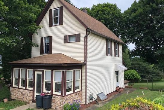 Du Bois Pa Foreclosures Foreclosed Homes For Sale Realestate Com