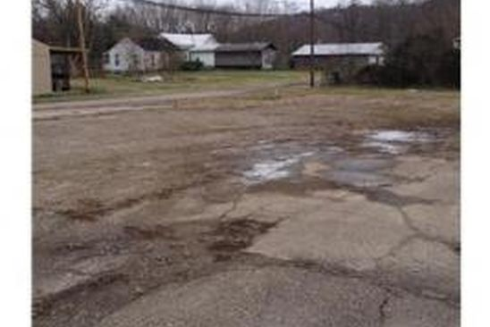 0 bed null bath Vacant Land at 316 Main St Buffalo, WV, 25033 is for sale at 10k - google static map