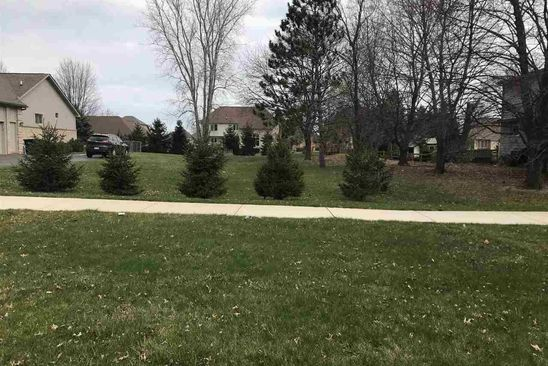 null bed null bath Vacant Land at 13147 22 Mile Rd Shelby Township, MI, 48315 is for sale at 65k - google static map