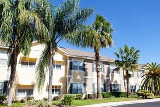 2 bed 2 bath Condo at 1601 NECTARINE ST FERNANDINA BEACH, FL, 32034 is for sale at 155k - google static map