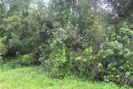 0 bed null bath Vacant Land at  Oregon St New Orleans, LA, 70114 is for sale at 40k - google static map