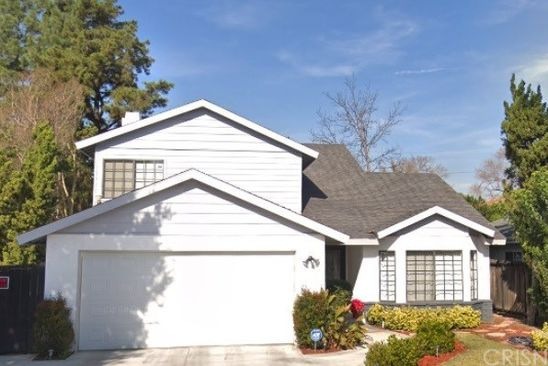 4 bed 4 bath Single Family at 14945 Addison St Sherman Oaks, CA, 91403 is for sale at 1.17m - google static map