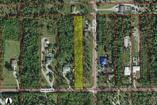 null bed null bath Vacant Land at 1323 16th Ave SW Naples, FL, 34117 is for sale at 68k - google static map