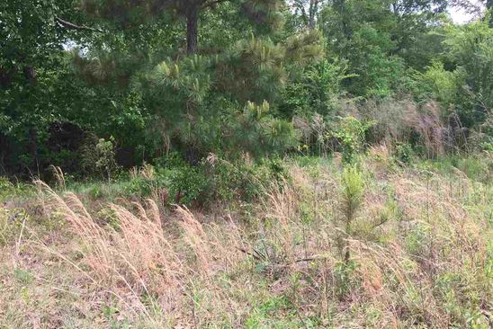 null bed null bath Vacant Land at 0 W J Edwards Dr Byron, GA, 31008 is for sale at 22k - google static map