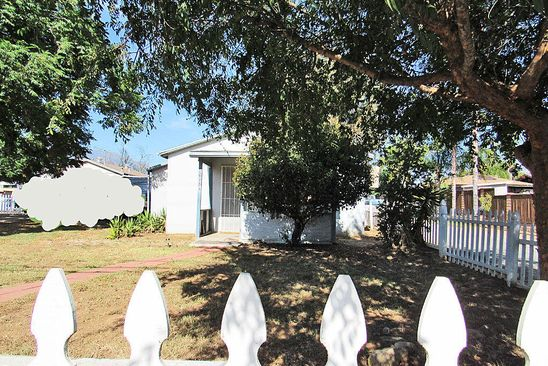 4 bed 4 bath Condo at 1015 3rd St Banning, CA, 92220 is for sale at 1.00m - google static map