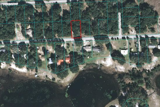 null bed null bath Vacant Land at 00 SE 63rd Ln Ocklawaha, FL, 32179 is for sale at 3k - google static map