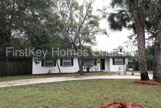 3 bed 2 bath at 2140 EAST RD JACKSONVILLE, FL, 32216 is for sale