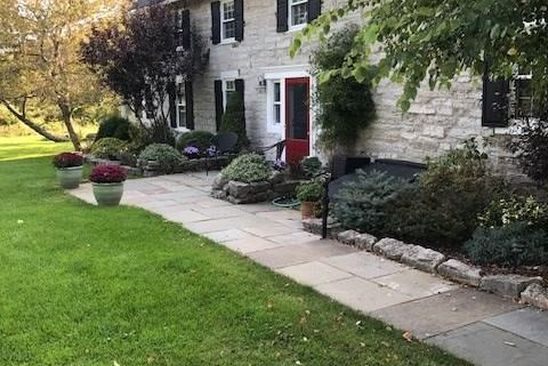284 Indian Ledge Rd, Voorheesville, NY 12186 | RealEstate.com