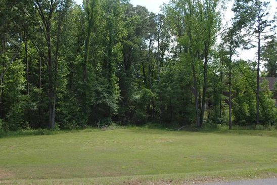 0 bed null bath Vacant Land at 105 Aston Hall Dr Eads, TN, 38028 is for sale at 100k - google static map