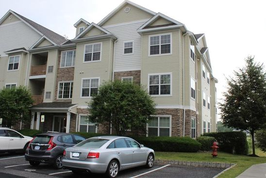 2 bed 2 bath Condo at 936 Tower Ridge Cir Middletown, NY, 10941 is for sale at 196k - google static map