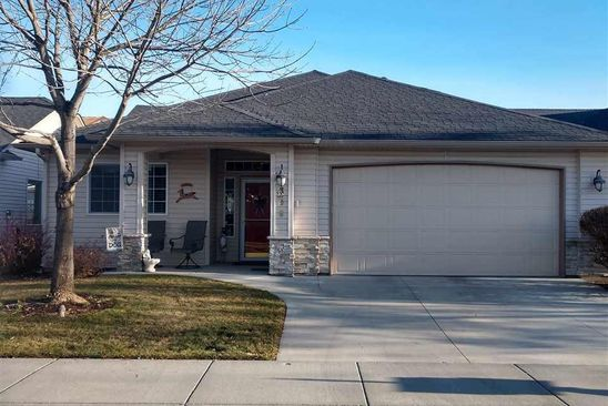 2 bed 2 bath Townhouse at 396 S GOLDEN EAGLE LN EAGLE, ID, 83616 is for sale at 235k - google static map