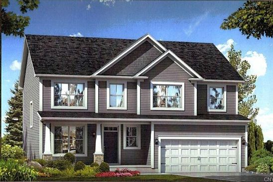 4 bed 3 bath Single Family at 9685 Beaver Watch Path Brewerton, NY, 13029 is for sale at 274k - google static map