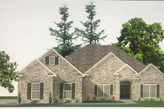 4 bed 3 bath Single Family at 102 Figston Run Kathleen, GA, 31047 is for sale at 320k - google static map