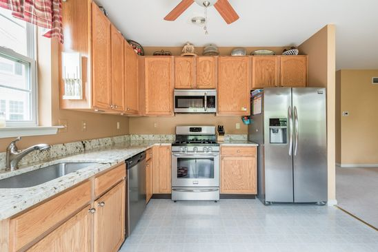 1 2 Bath At 516 Quincy St Collegeville Pa 19426