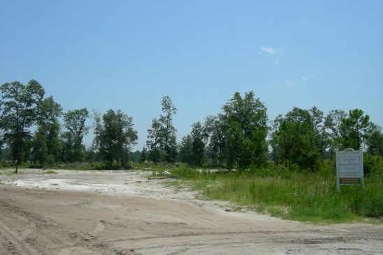 null bed null bath Vacant Land at  Tract E Cr9 Golden Isles Park Pkwy Brunswick, GA, 31525 is for sale at 1.50m - google static map