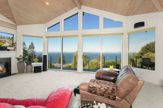 2 bed 3 bath Single Family at 131 JACKSON LN PORT LUDLOW, WA, 98365 is for sale at 665k - google static map