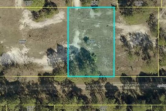 null bed null bath Vacant Land at 857 Audrey E St Lehigh Acres, FL, 33974 is for sale at 4k - google static map