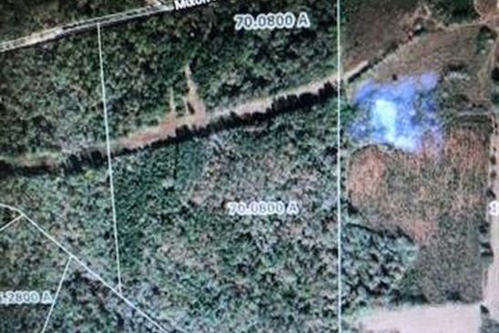 null bed null bath Vacant Land at 24028 Mixon Rd Amite, LA, 70422 is for sale at 224k - google static map