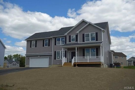 4 bed 3 bath Single Family at 148 Stratford Dr Poughkeepsie, NY, 12603 is for sale at 394k - google static map