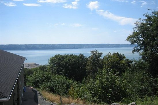 null bed null bath Vacant Land at 1416 BROWNS POINT BLVD TACOMA, WA, 98422 is for sale at 170k - google static map