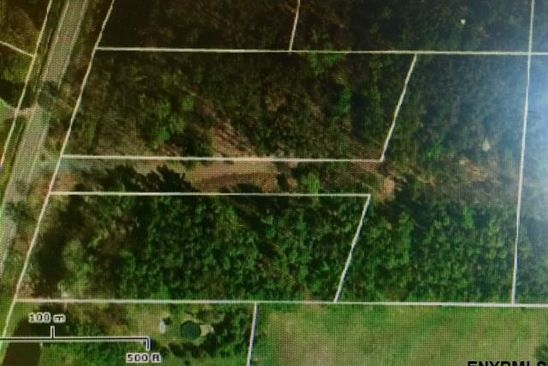 null bed null bath Vacant Land at 4066 Rt Sand Lake, NY, 12196 is for sale at 89k - google static map
