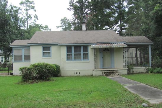 2 bed 1 bath Single Family at 9 WOODBINE ST SUMTER, SC, 29150 is for sale at 20k - google static map