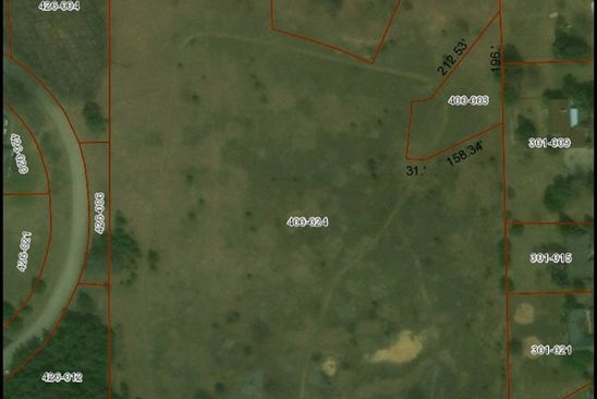 null bed null bath Vacant Land at 0 Bren- Del Rd Petoskey, MI, 49770 is for sale at 25k - google static map