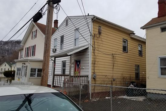 3 bed 2 bath Single Family at 48 3rd St Haverstraw, NY, 10927 is for sale at 165k - google static map