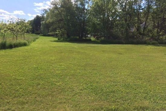null bed null bath Vacant Land at 504 Grant Street Parcel E Chelsea, MI, 48118 is for sale at 65k - google static map