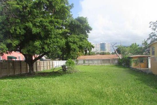Little Havana Miami Fl Casas Embargadas Y Rematadas En Venta