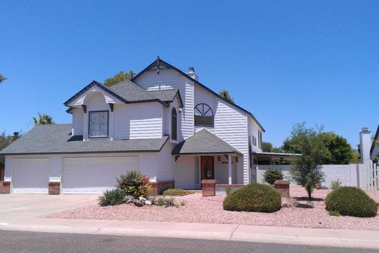 3 bed 2.5 bath Single Family at 8020 E TUCKEY LN SCOTTSDALE, AZ, 85250 is for sale at 480k - google static map