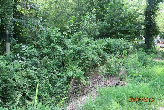 2 bed null bath Vacant Land at 0 N Monticello, IN, 47960 is for sale at 8k - google static map