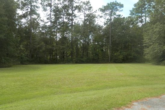 null bed null bath Vacant Land at 00 Lakespring Dr. (1.1 Ac. Beside of Moultrie, GA, 31788 is for sale at 40k - google static map