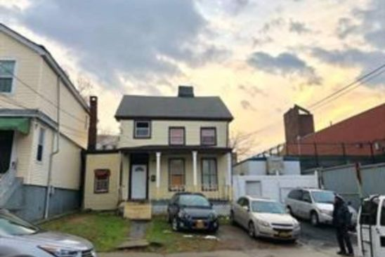 0 bed null bath Single Family at 716 E 224th St Bronx, NY, 10466 is for sale at 225k - google static map