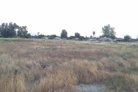 null bed null bath Vacant Land at  0 Goshen, CA, 93227 is for sale at 24k - google static map