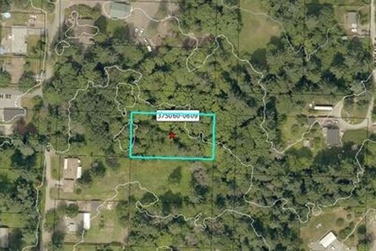 null bed null bath Vacant Land at 366XX 46th Ave S Auburn, WA, 98001 is for sale at 55k - google static map