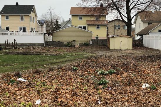 null bed null bath Vacant Land at 26 Roosevelt St Little Ferry, NJ, 07643 is for sale at 99k - google static map