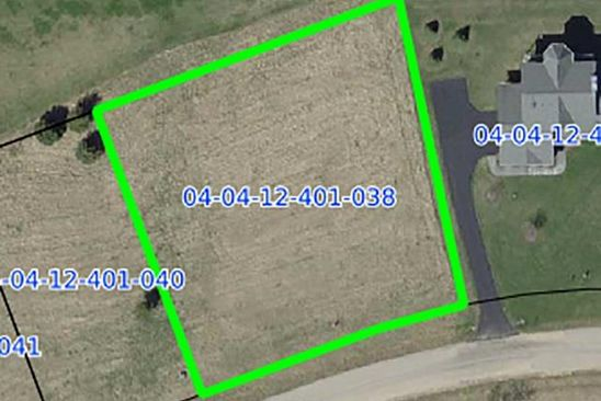 null bed null bath Vacant Land at 1-38R Captains Lake Carroll, IL, 61046 is for sale at 8k - google static map