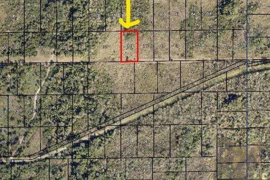 null bed null bath Vacant Land at 0000 N Of Old Sharpes Rd Cocoa, FL, 32927 is for sale at 5k - google static map